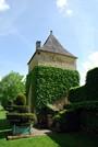 Les jardins du manoir d'Eyrignac