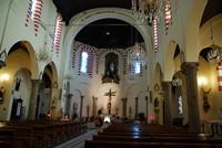 Eglise Notre-Dame de Lourdes à Bastia