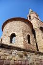 Cathédrale de Fréjus