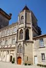 Chapelle du duché d'Uzès