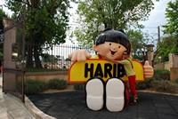 Musée Haribo