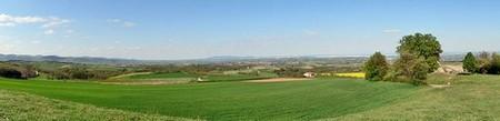 Divers > Monts du Lyonnais