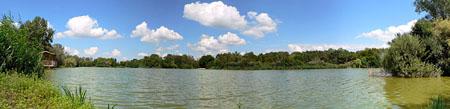 Divers > Villars les Dombes - Parc des oiseaux